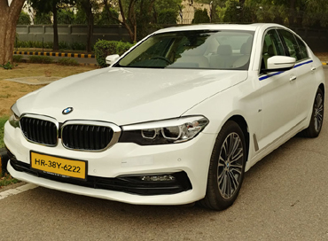 Luxury Cars On Rent In Mumbai For Wedding Kings Of Car Hire Wedding
