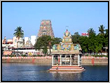 South India Extensive Tour