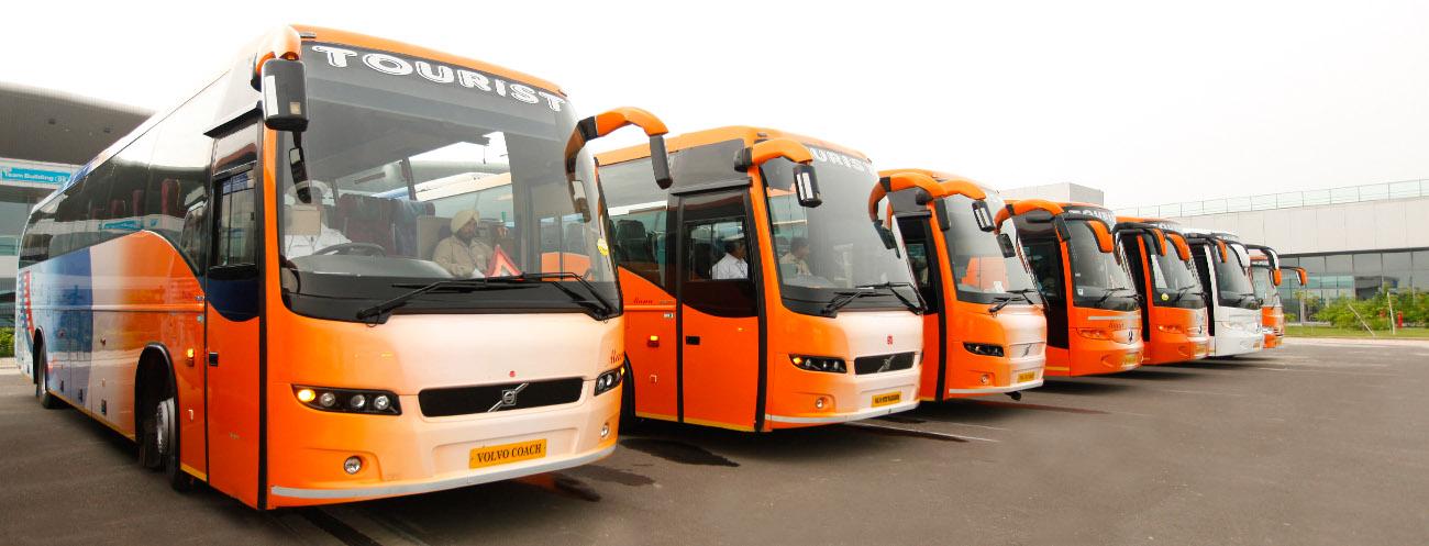 Premium Car on Hire in Delhi   Tour Operators India